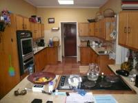 Kitchen - 24 square meters of property in Mnandi AH