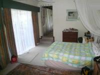 Main Bedroom - 21 square meters of property in Mnandi AH