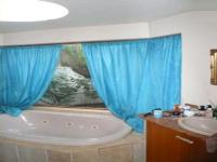 Bathroom 1 - 7 square meters of property in Mnandi AH