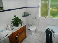 Bathroom 2 - 14 square meters of property in Mnandi AH