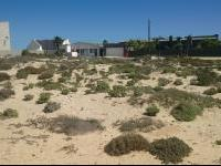 Land in Port Nolloth
