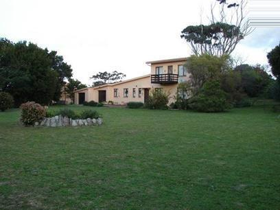 3 Bedroom House for Sale For Sale in Kleinmond - Private Sale - MR069164