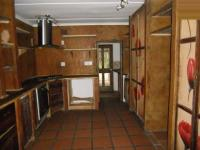 Kitchen - 33 square meters of property in George Central