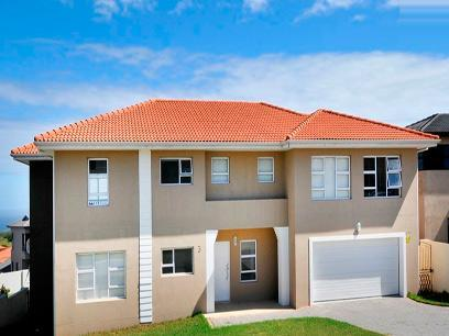 Standard Bank EasySell 4 Bedroom House For Sale in Theescombe AH - MR069273