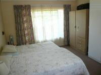 Main Bedroom - 22 square meters of property in Equestria