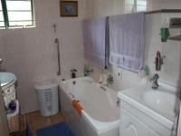 Bathroom 1 - 6 square meters of property in Equestria