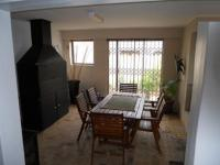 Patio - 25 square meters of property in Oude Westhof