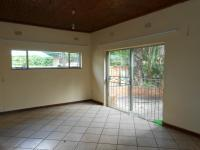 Dining Room - 16 square meters of property in Rustenburg