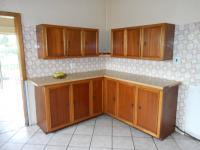 Kitchen - 18 square meters of property in Rustenburg