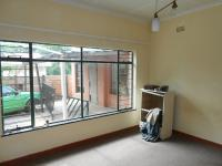 Main Bedroom - 20 square meters of property in Rustenburg