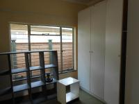 Study - 12 square meters of property in Rustenburg