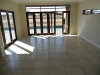 Lounges - 28 square meters of property in Hartbeespoort
