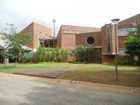 5 Bedroom 3 Bathroom in Potchefstroom