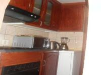 Kitchen - 13 square meters of property in Daveyton