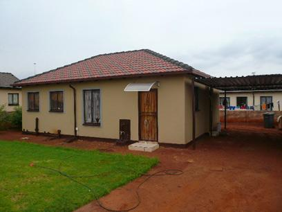 3 Bedroom House For Sale in The Orchards - Private Sale - MR069730