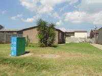 2 Bedroom 1 Bathroom House for Sale for sale in Kwa-Thema