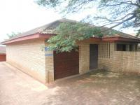 3 Bedroom 1 Bathroom Sec Title for Sale for sale in Mtunzini