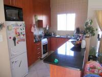 Kitchen - 8 square meters of property in Alberton
