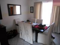 Dining Room - 10 square meters of property in Eden Glen