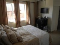 Main Bedroom - 8 square meters of property in Eden Glen