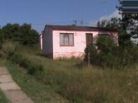 1 Bedroom House for Sale for sale in Mdantsane