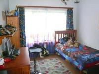 Bed Room 2 - 14 square meters of property in Amandasig