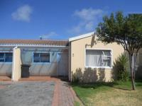 3 Bedroom 1 Bathroom in Kensington - CPT