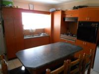 Kitchen - 10 square meters of property in Kensington - CPT