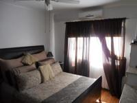 Bed Room 3 - 7 square meters of property in Kensington - CPT