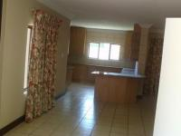 Kitchen - 30 square meters of property in Waterkloof Ridge