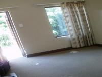 Bed Room 2 - 17 square meters of property in Waterkloof Ridge