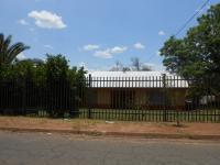 3 Bedroom 1 Bathroom in Thabazimbi