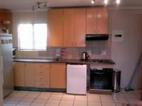 Kitchen - 10 square meters of property in Albemarle