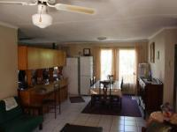 Dining Room - 15 square meters of property in Emalahleni (Witbank)