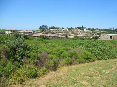 Land for Sale For Sale in Sheffield Beach - Private Sale - MR070284