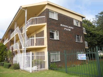 1 Bedroom Apartment for Sale For Sale in Horison - Home Sell - MR070335
