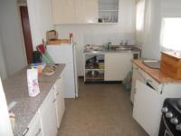 Kitchen - 18 square meters of property in Horison