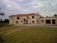 5 Bedroom 4 Bathroom in Randjesfontein