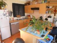 Kitchen - 12 square meters of property in Krugersdorp