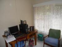 Study - 8 square meters of property in Heidelberg - GP