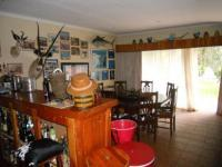 Entertainment - 29 square meters of property in Heidelberg - GP