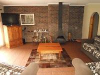 Lounges - 88 square meters of property in Heidelberg - GP
