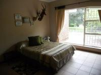 Bed Room 1 - 18 square meters of property in Heidelberg - GP