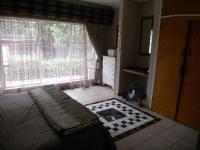 Main Bedroom - 24 square meters of property in Heidelberg - GP