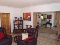 Lounges - 40 square meters of property in Meyerton