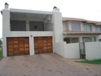 of property in Pretorius Park