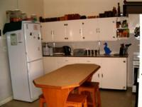 Kitchen - 18 square meters of property in Villiers