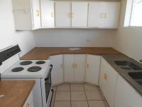 Kitchen - 12 square meters of property in Delmas