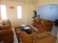 Lounges - 37 square meters of property in Lenasia