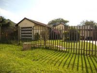 4 Bedroom 2 Bathroom House for Sale for sale in Lindhaven